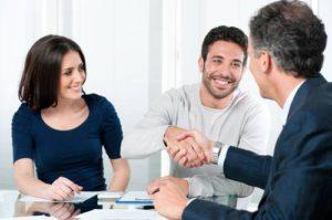 Quel est le programme d'une séance de coaching ?