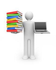 Les systèmes de numérisation et la transformation digitale en entreprise
