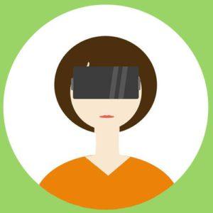 L'Oculus Rift arrive fin septembre en France