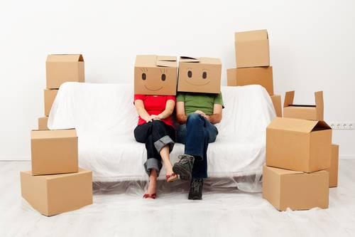 Pourquoi faire appel à une société de déménagement ?
