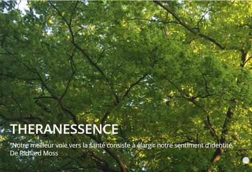 Theranessence à Paris