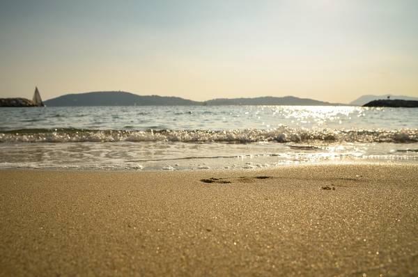 Les 7 destinations familiales pour des vacances mémorables