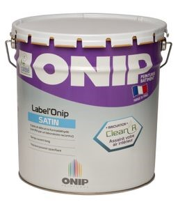 label-onip-clean-r-satin