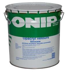opacryl-velours