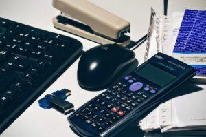 Les services comptables s'étendent désormais à l'externalisation