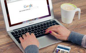 La Fédération  Française des Télécoms lance un appel à projets : « Jeunes publics et accès aux contenus en ligne »