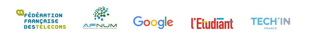 Communiqué de presse reseaux eco projets en ligne google