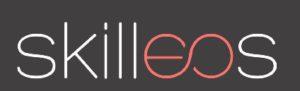 Skilleos : La première plateforme française de cours vidéo en ligne