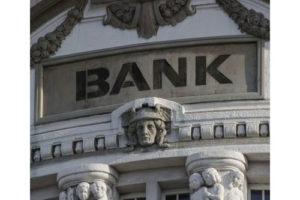 Ouvrir un compte bancaire offshore: comment s'y prendre?