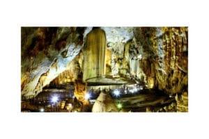Une multitude d'activités à découvrir au Vietnam : préparer son voyage