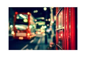Royaume-Uni, un eldorado européen à quelques clics des entrepreneurs?