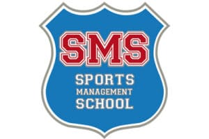 Sports Management School lance un nouveau programme : MBA International en Management du Sport