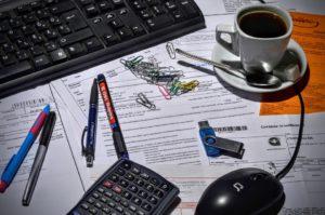 Quel cabinet pour quels besoins comptables ?