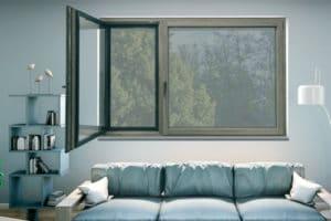 Smog et allergènes : quelles solutions pour des intérieurs plus sains ?