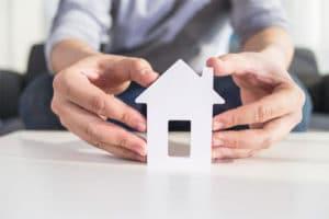 L'achat d'une maison à Yerres : comment s'y prendre pour trouver un bien immobilier ?