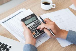 Un cabinet en conseil et expertise comptable à Yerres pour les entreprises