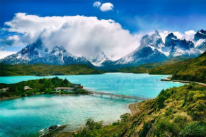 Circuit au Chili, une escapade comblée de surprises vers les sites phares
