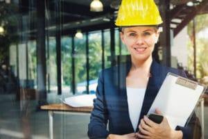 Tout savoir sur l'épargne retraite des femmes du BTP