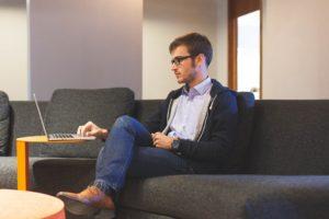 La comptabilité pour les micros-entrepreneurs