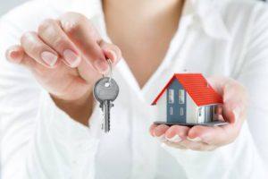 Comment devenir négociateur immobilier