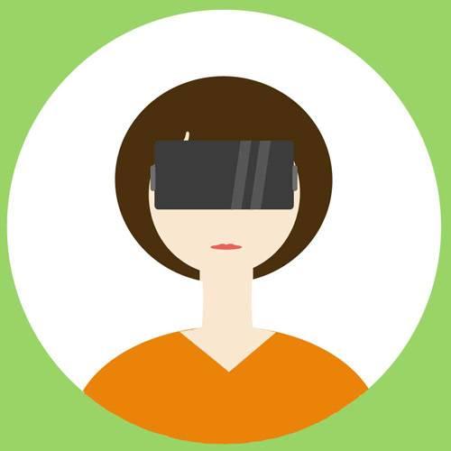 Oculus Rift, sortie en France en spetembre 2016