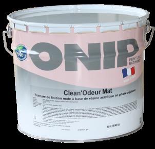 clean-odeur-mat