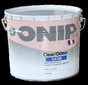 clean-odeur-satin