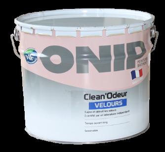 clean-odeur-velours
