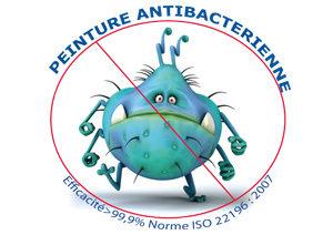 logo-anti-bacterienne