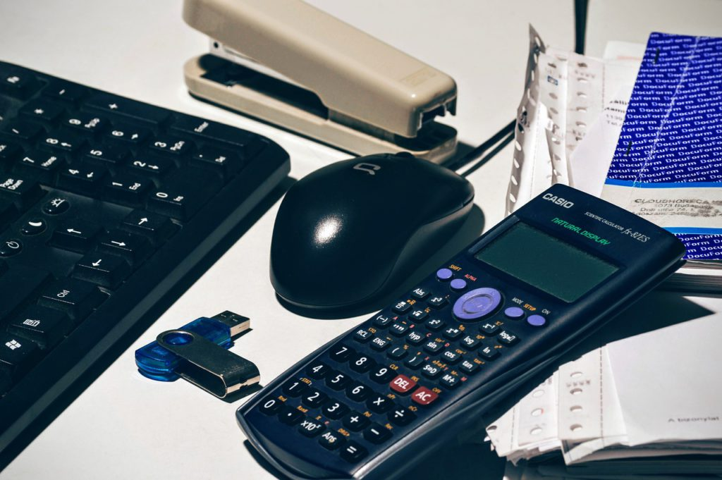 externalisation-comptable