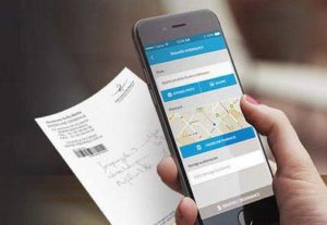 Doctipharma innove avec l'application Envoi Ordonnance : Un service d'e-santé gratuit et innovant qui répond aux nouveaux usages digitaux
