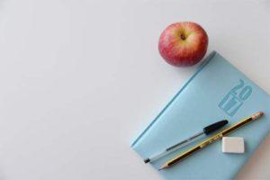 Avis d'expert Ricoh / Le digital, un double levier de transformation de l'enseignement