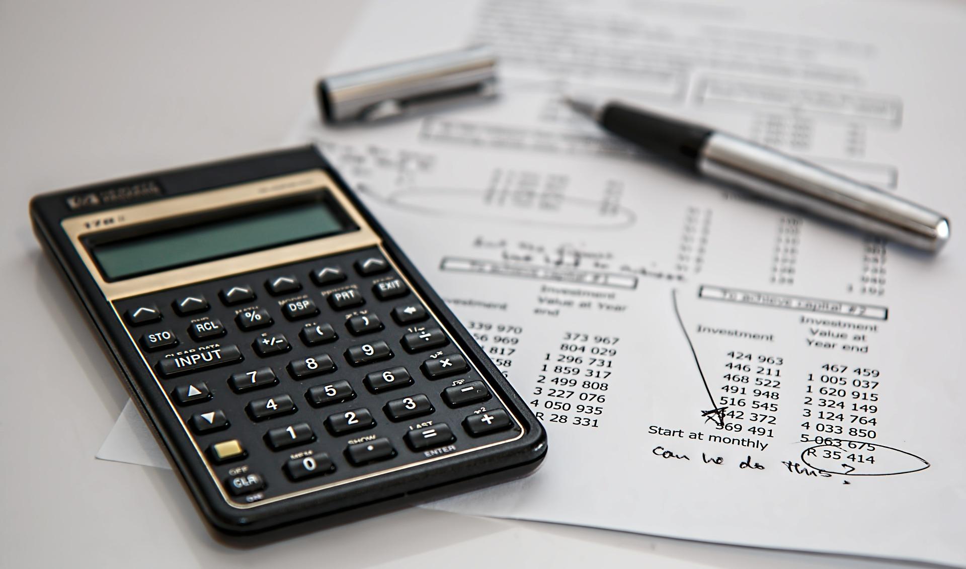 cabinet-comptable-association