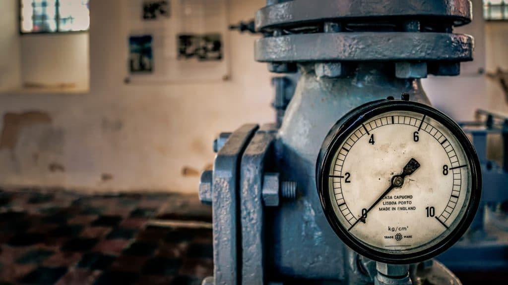 ingenierie-maintenance-industrielle