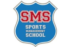 Sports Management School lance un nouveau programme : MBA International en Management du Sport