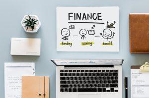 comptabilité-association