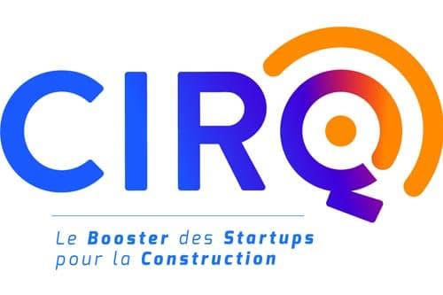 CIRQ logo