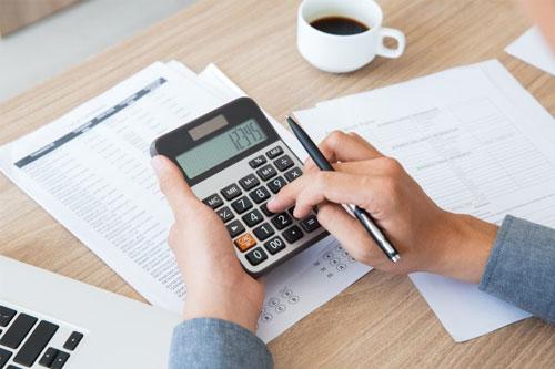 Cabinet en conseil et expertise comptable a Yerres