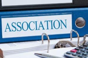 Associations : les mêmes obligations qu'en société