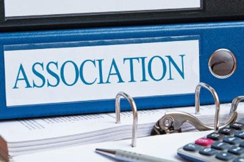 Cabinet expert comptable association Baulne