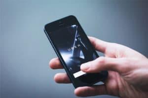 Expensya première solution française intégrée à l'application Uber