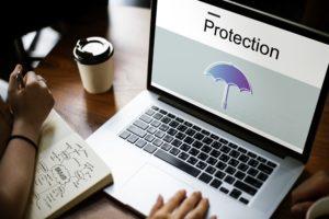 assurance réseaux éco