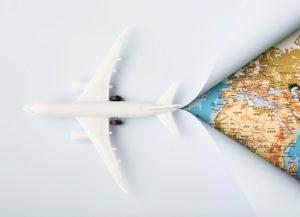 tourisme réseaux éco